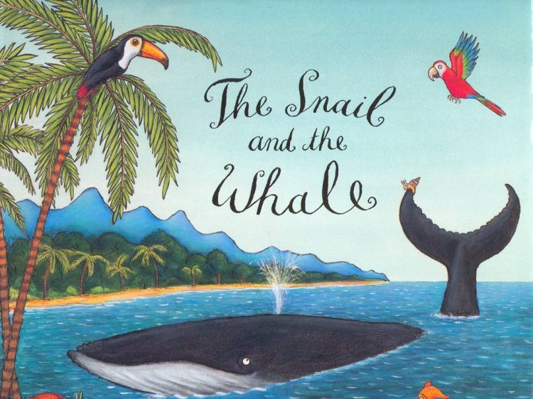 snail-and-the-whale-wallpaper-263726